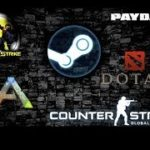 How to crack steam account 2019