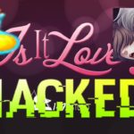 Is It Love Drogo Hack Energy. Is it possible to hack Is It Love