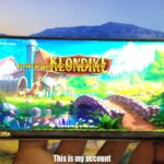Klondike Adventures Hack – Cheats Unlimited Coins and Emeralds