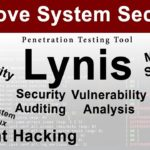 Lynis: Security Auditing, Vulnerabilities Analysis on Linux