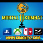 Mortal Kombat 11 Redeem Free Code Generator – Hack Free Download