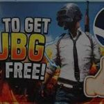 NEW ✔️ HOW TO GET LICENSE KEY FOR PUBG PC 100 WORKING KEY