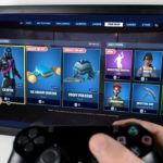 NEW How to Get 0 V BUCKS Item Shop Using This Cheat Unlimited