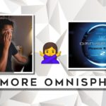 NO MORE OMNISPHERE? making a beat without omnisphere