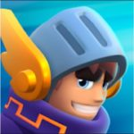 Nonstop Knight 2 MOD APK 1.3.2 HACK MODDED DOWNLOAD For Android