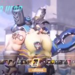 Overwatch Aimbot, WH, ESP, client Free Dowload Hacks,