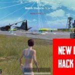 PUBG Teleport, Bullet tracking, Best hack pubg mobile 2019