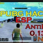 Pubg Mobile 0.13.0 Update hack ll 100 Safe Hack For Emulator ll