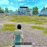 Pubg Mobile Hack Tencent Gaming Emulator 0.13.0 No Ban