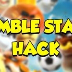 Rumble Stars Hack Coins Gems – Rumble Stars Cheats For Android