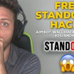 Standoff 2 Hack 🔥 Standoff 2 Mod Menu 🔥 IOS Android 🔥