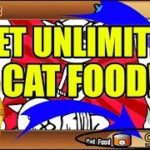 The Battle Cats Hack – Unlimited Free Cat Foods Cheats