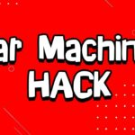 War Machines Hack – Free Coins and Diamonds Cheat