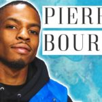 What I Learned from Pierre Bourne