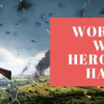 World War Heroes Hack – VIP Mod, Unlimited MoneyAmmo