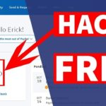 paypal hack get free 9999 USD in your paypal account 2019