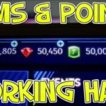 Fifa Mobile Hack Free Points Gems Fifa Mobile Cheats