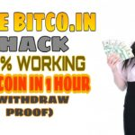 FreeBitco.in hack Software next roll win 2 bitcoin in 1 hours