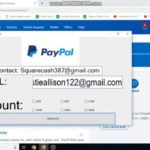 HOW TO EASY HACK PAYPAL BLOCKCHAIN 2019 FREE SOFTWARE SCRIPT