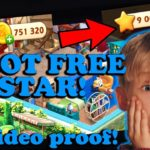 Homescapes Hack 2019 Working and Tested Coins and Stars Cheats