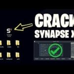 How To Get Free Synapse X Cracked LEVEL 7 Roblox Executor 🌊