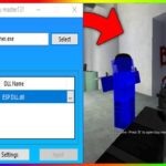 🌌 How To Get Roblox ESP Hacks On ANY Game (Esp Script)