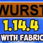 How to get Cheats Minecraft 1.14.4 – download install WURST