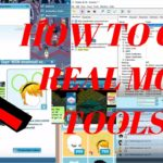How to hack Mod Tools on Woozworld with Charles Proxy by