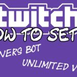 NEW Free Twitch Viewers Bot (PCMacOS) ☆ HOW TO GET TWITCH