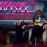 (NEW) PRIVATE CS GO HACK ZAPPED.CC REVIEW (CRACK)