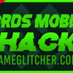 New Lords Mobile Hack for Android and iOS devices – Get Free