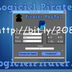 ✅ PIRATER PAYPAL HACK MONEY (100 WORKING August, 2019) HOW TO