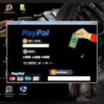 PayPal hack 2019 💰💰