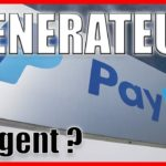 Paypal Generator v 1 0 By Hackers V2