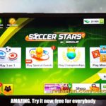 Soccer Stars Hack – Cheats Unlimited Coins and Bucks 2019 –