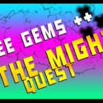 The Mighty Quest For Epic Loot Hack (AndroidiOS) Cheats New