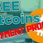 ✔2019 NEW 🤑BITCOIN MINING🤑 SOFTWARE FOR WINDOWS AND MAC