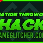 Animation Throwdown Hack For Free Gems – Best Available Cheats