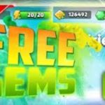 Archero Hack Coins Gems Unlimited