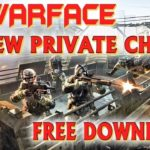 BEST PRIVATE HACK CRACKED WARFACE DOWNLOAD FREE
