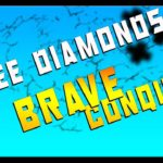 Brave Conquest Hack Instant Tool – new wave Cheats Free Diamonds
