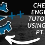 C++ Cheat Engine Tutorial (Steps 1 – 9) but its in C++ –
