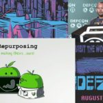 DEF CON 27 – Patrick Wardle – Harnessing Weapons of Mac