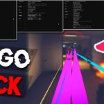 FREE CSGO HACK DOWNLOAD AIMBOT WALLHACK UNDETECTED – 2019