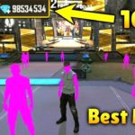Free Fire Unlimited Diamonds Hack – Best Mod Apk Download