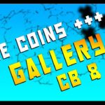 Gallery Coloring Book Decor Hack instant Free Coins Tool 2019