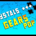 Gears POP Hack Free Crystals Instant – Cheats Tool 2019