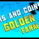 Golden Farm Hack flawless Tool – Cheats for Free Gems and Coins