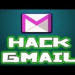 HOW TO HACK GMAIL ACCOUNTS IN 2019 NEW METHOD HACKED MAIL