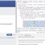 Hack Facebook account in 2019 FREE, in 2 Mint Facebook Account